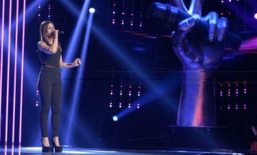 Από το Αυστραλιανό «The Voice» και τον Ricky Martin στον…