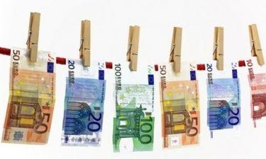 Οικονομικές προβλέψεις, από 2 έως 4 Μαρτίου