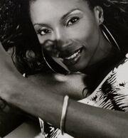 ΣΟΚ! Γνωστή τραγουδίστρια σκοτώθηκε στα 46 της χρόνια