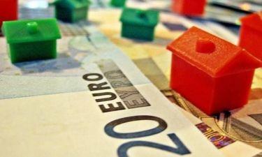 Προστασία πρώτης κατοικίας: Ποια είναι τα κριτήρια