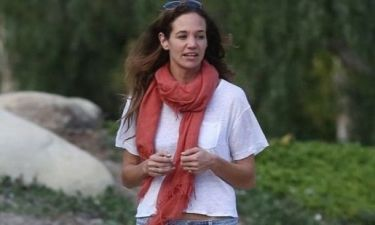 «Τον κατάφερε»: Η γυναίκα αυτή αρραβωνιάστηκε τον πιο περιζήτητο εργένη του Hollywood!