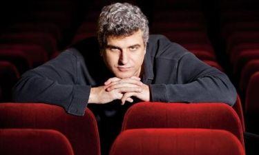 Βλαδίμηρος Κυριακίδης: «Κάθε αλλαγή κρύβει μεσάτης και μια επανάσταση»