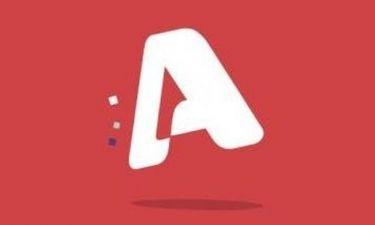 Πρώτος σε τηλεθέαση ο Alpha τον Φεβρουάριο