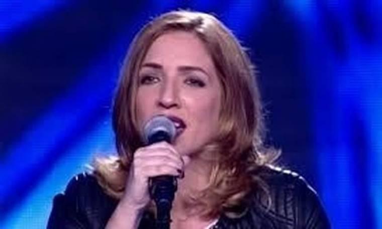 Ερασμία Μάνου: «Δε θα ήθελα να γίνω star των talent shows»