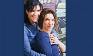 Η Σοφία Βόσσου ξεσπά για το The Voice 2 και την κόρη της που... κόπηκε