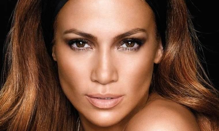 Η Jennifer Lopez χωρίς… ρετούς!