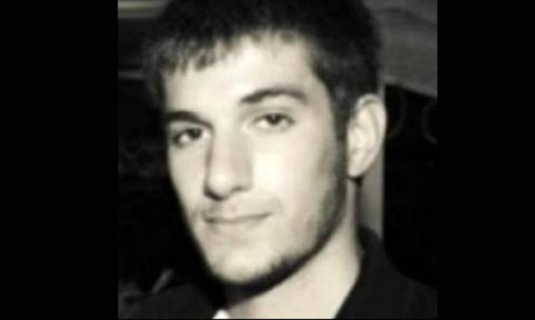 Video: Ποιος είπε στη Νικολούλη: «Είδα τον Βαγγέλη στη σχολή» (Nassos Blog)
