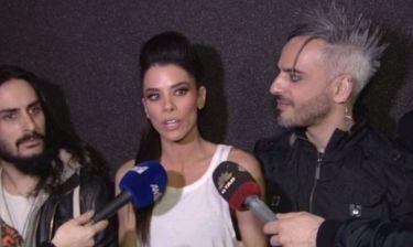 Eurovision 2015: Λίγο πριν τον τελικό «βγήκαν τα… μαχαίρια»