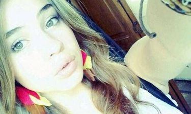 Αγωνία για την 16χρονη που εξαφανίστηκε - Εντόπισαν ανθρώπινα μέλη οι αρχές