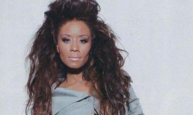 Shaya: Για να μην την απολύσουν την έκαναν τραγουδίστρια