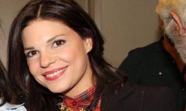 Ασλάνογλου: «Πρέπει να βρεθεί ο άνθρωπος που θα ξυπνήσει το μητρικό μου ένστικτο»