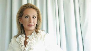 Όλγα Τρέμη: «Το δελτίο του Mega δεν είχε σωστή πολιτική ισορροπία»