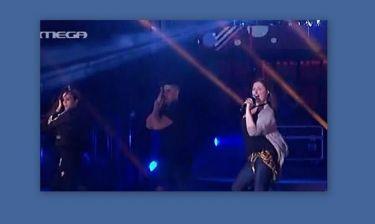 Eurovision 2015: Τι θα δούμε στον ελληνικό τελικό