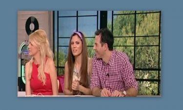 «Το πρωινό»: Αποκάλεσαν ξωτικό παίκτρια του «The Voice 2»
