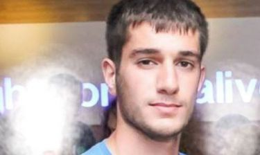 Σοκάρουν οι αποκαλύψεις του συμφοιτητή του Βαγγέλη Γιακουμάκη: «Του έκαναν καψόνια»