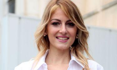 Μαρία Έλενα Κυριάκου: «Ένιωθα τύψεις εξαιτίας των παιδιών μου»