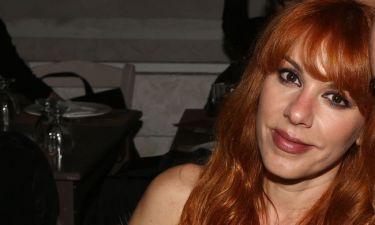 Χριστίνα Αναγνωστοπούλου: «Ο χώρος είναι πολύ ανταγωνιστικός, λες και δεν χωράμε όλοι»