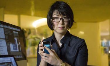 Μπορεί πραγματικά ένα Smartphone να σου προσφέρει οργασμό;