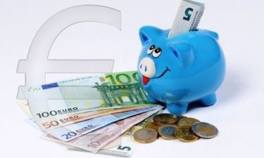 Οικονομικές προβλέψεις, από 5 έως 8 Μαρτίου