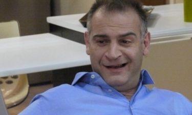 Τάσος Γιαννόπουλος: «Γυρνάω πίσω και κάνω τους απολογισμούς μου»