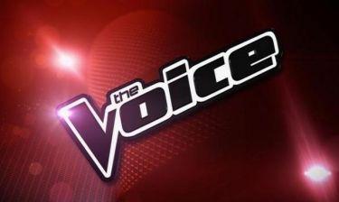 Παίκτρια του The Voice μετάνιωσε για την… επιλογή Coach που έκανε. Γιατί;
