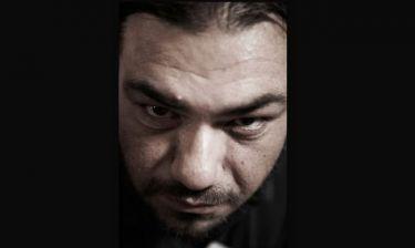 Σοκ στην ελληνική showbiz! Έφυγε από την ζωή ο Μανώλης Τζιράκης!