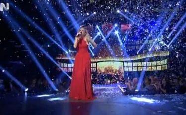 Εurovision 2015: Πάτωσε ο ελληνικός τελικός σε νούμερα τηλεθέασης