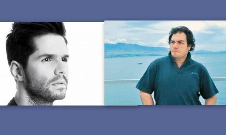 Το συγκινητικό αντίο του Τσαλίκη στον Μανώλη Τζιράκη