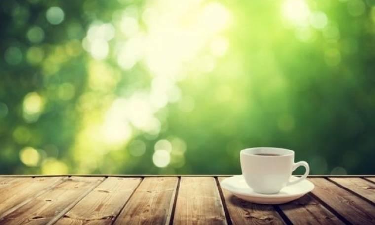 Ποιοι δεν πρέπει να πίνουν καφέ