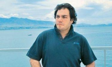 Μανώλης Τζιράκης: Η κηδεία, το νοσοκομείο, το εγκεφαλικό και ο μικρός Ιάσωνας (Nassos blog)