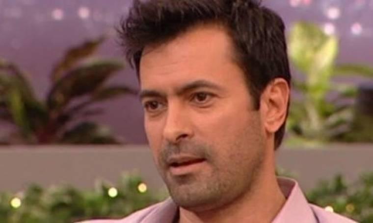 Νίκος Παπαδάκης: «Περσινά ξινά σταφύλια, μάλλον προπέρσινα…»