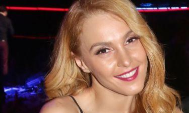 Τάμτα: «To X-Factor στη Γεωργία είναι μια πολύ όμορφη και δημιουργική πρόκληση»