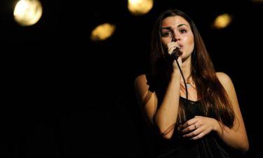 Eurovision 2015: Μια 17χρονη ελληνικής καταγωγής έτοιμη να εκπροσωπήσει τη Νορβηγία