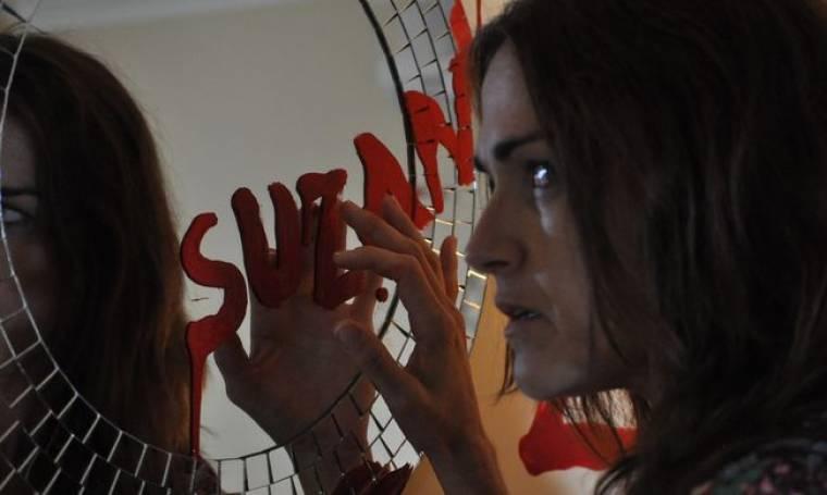 «Deadly Women»:  Πρεμιέρα o έκτος κύκλος της σειράς το Σάββατο 07 Μαρτίου