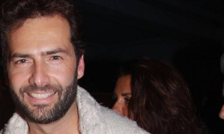 Παναγιώτης Μπουγιούρης: «Το τηλεοπτικό κοινό στρέφεται σε σειρές ξένες»