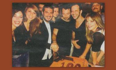 «Karadayi»: Ελληνικό γλέντι στην Κωνσταντινούπολη
