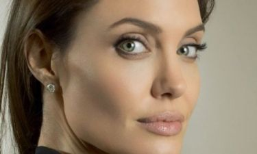 Ποια Jennifer Aniston; Ο πατέρας της Angelina Jolie βάζει τα πράγματα στη θέση τους!