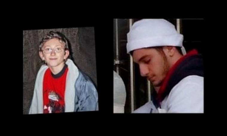 Παρασκήνιο: Γιατί η Νικολούλη «πάντρεψε» τις υποθέσεις Άλεξ και Γιακουμάκη (Nassos blog)