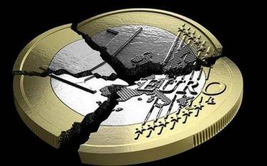 Μετά από 10 χρόνια θα αρχίσει η ανάκαμψη στην Ελλάδα