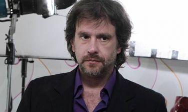 Αλέξανδρος Σταύρου: «Στις μέρες, η σημαντικότερη αξία είναι η…ευκολία»