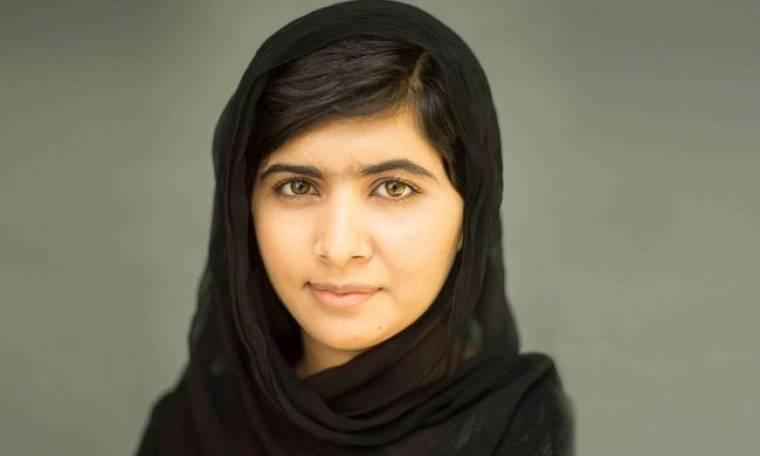 Ημέρα της γυναίκας: Το νέο σύμβολο στη διεκδίκηση των δικαιωμάτων της γυναίκας, η μικρή Μαλάλα