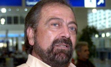 «Έφυγε» από τη ζωή ο αθλητικογράφος Βαγγέλης Αλυσανδράτος