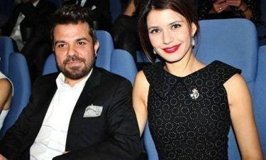 Beren Saat: Προσπαθεί να γίνει μαμά με εξωσωματική γονιμοποίηση