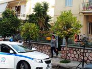 «10η Εντολή»: Κατέθεσαν αίτηση ασφαλιστικών μέτρων και μπλοκάρουν τη σειρά
