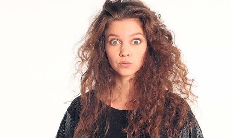 Λίλα Μπακλέση: «Δεν πιστεύω ότι η προσωπική μου ζωή ενδιαφέρει κανέναν»