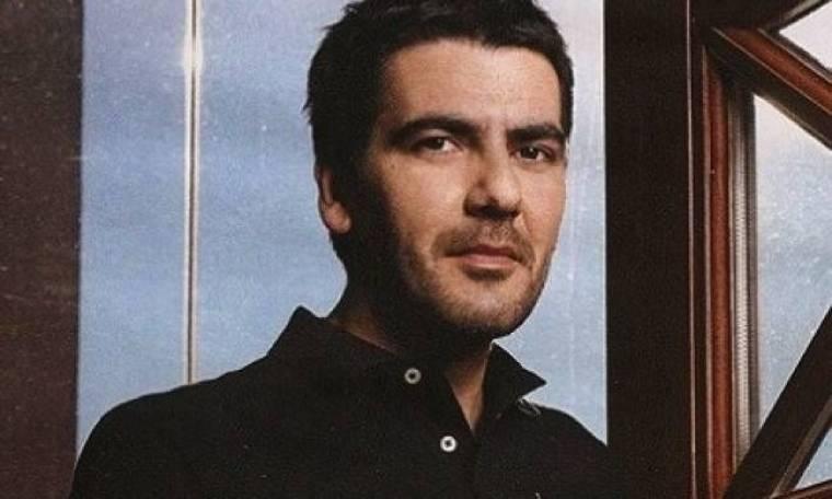 Καρυστινός: «Η επιτυχία όχι μόνο δεν άλλαξε τον Καπουτζίδη αλλά τον έκανε ακόμη καλύτερο»