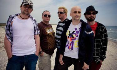Eurovision 2015: Αυτό το τραγούδι θα εκπροσωπήσει την Ρουμανία