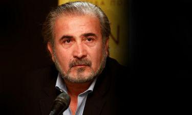 Λαζόπουλος: Θέλει να επαναφέρει το «Εκείνος κι εκείνος» με τον Μιχαλακόπουλο