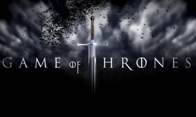 Όλα όσα θα δούμε στα πρώτα επεισόδια του Game of Thrones