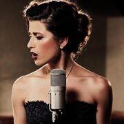 Eurovision 2015: Απίστευτο! Ο νικητής της Γερμανίας παραιτήθηκε